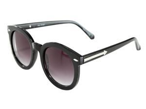 Women Assorted Sunglasses Shades Eyewear Wayfarers Style