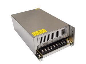 OPTIMA 350W Single Output LED Strip Power Supply LED-HF350-12