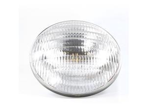 BULBAMERICA 500w 120v PAR64 MFL Par Can Bulb