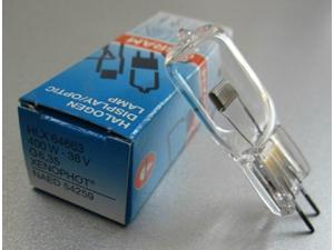 Proxima LB30 Projector High Quality Osram Halogen Lamp