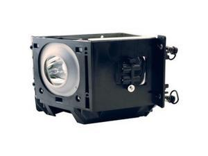 Samsung HL-P5685WX/XAP TV Assembly Cage with High Quality Projector bulb