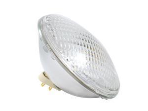 BULBAMERICA 500w 120v PAR56 WFL Par Can Light Bulb