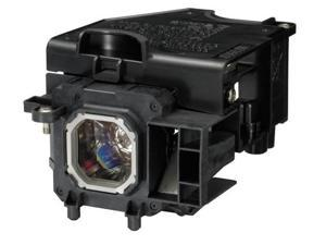 NEC M260W Projector Assembly with High Quality Bulb Inside