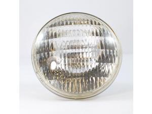BULBAMERICA 200 watt 120 volt PAR46 3MFL Medium Flood Par Can Light Bulb