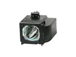 Samsung BP96-01653A TV Assembly Cage with High Quality Projector bulb