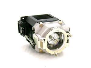 Sharp XG-C330X Projector Assembly with Original Ushio Bulb