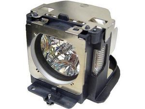 Sanyo PLC-XL51 Projector Lamp with High Quality Original Bulb Inside