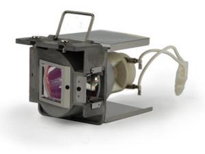 Viewsonic PJD5223 Projector Assembly with High Quality Original Bulb Inside