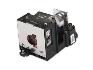 Marantz LU-4001VP Projector Assembly with High Quality Original Bulb Inside