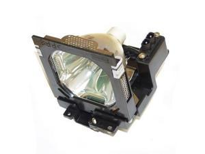 Sanyo PLC-EF31N Projector Lamp with High Quality Original Bulb