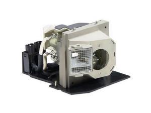 Dell 5100MP Projector Lamp with High Quality Original Projector Bulb