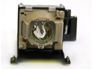 Acer PD721 LCD Projector Assembly with High Quality Original Bulb