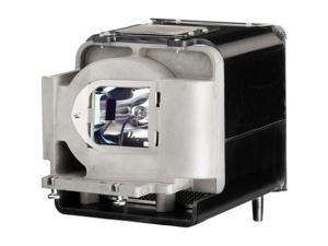 Mitsubishi XD360U-EST Projector Assembly High Quality Original Bulb