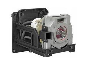 NEC LT240 Projector Assembly with High Quality Original Bulb Inside
