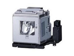 Sharp XR-50S Projector Assembly with High Quality Original Bulb Inside