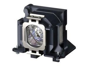 Sony VPL-AW10 LCD projector assembly with High Quality Original Bulb Inside