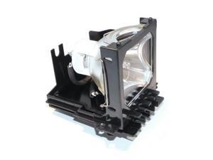 Viewsonic PRJ-RLC-011 Projector Assembly with High Quality Original Bulb Inside