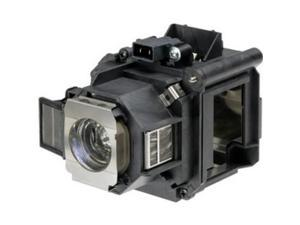 Epson EB-G5750WU Projector Lamp Replacement
