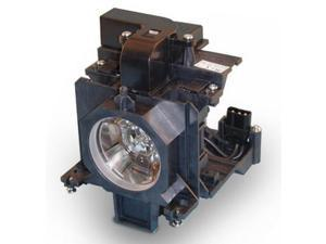 Sanyo PLC-XM100 Projector Assembly with High Quality Original Bulb Inside