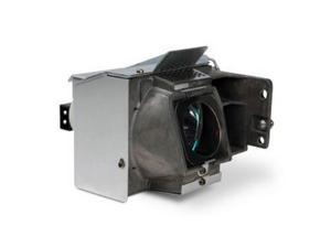Viewsonic PJD6683W Projector Assembly with High Quality Original Bulb Inside