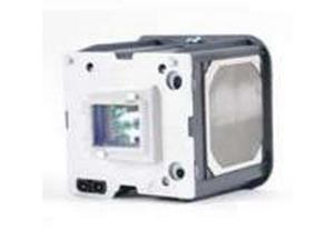 Marantz LU-10VPS1 Projector Assembly with High Quality Original Bulb Inside