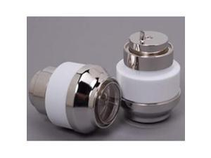 JVC DLA-G11U Xenon Brand New High Quality Xenon Bulb