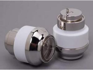 JVC BHL-5001-SU Xenon 420 Watt Ceralux High Quality Xenon Bulb