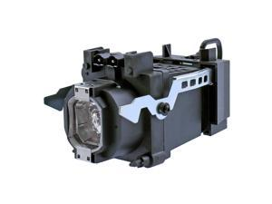 Original Sony KF-E42A10 TV Assembly with Philips Cage and UHP Bulb