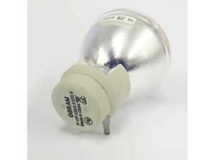 Acer EC.J6900.001 Projector Brand New High Quality Original Projector Bulb