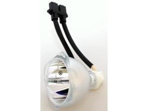 Acer EC.J4401.001 Projector Brand New High Quality Original Projector Bulb