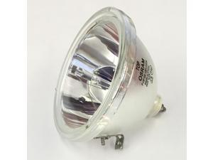 Panasonic PT-D9600E Projection TV High Quality Original Projector Bulb