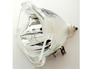 Panasonic PT61DLX26 Projection TV High Quality Original Projector Bulb
