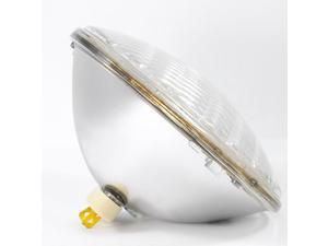 12x Stage DJ 500 PAR 56 MFL Light Bulb 500W PAR56 Lamp