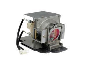 BenQ MX764 Projector Housing w/ High Quality Genuine Original Philips UHP Bulb