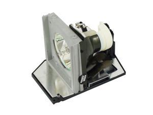 Acer PD525D Projector Lamp with High Quality Original Projector Bulb