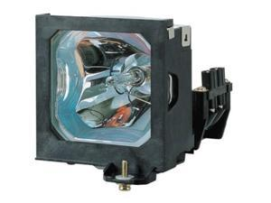 Panasonic ET-LAD35 LCD Projector Lamp Replacement