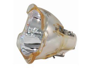 Acer P7200i Projector Brand New High Quality Original Projector Bulb