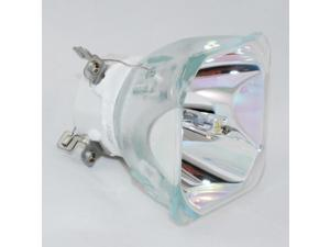 Samsung SP-L220 DLP Projector Brand New High Quality Original Projector Bulb