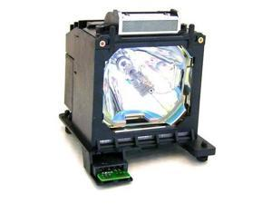 NEC MT70LP Projector Assembly with High Quality Original Bulb Inside