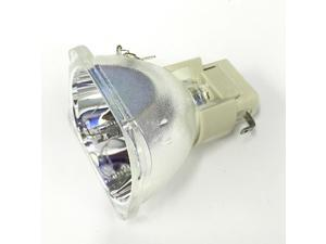 Dell M410X Projector Brand New High Quality Original Projector Bulb