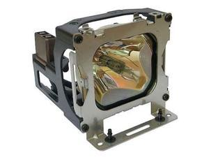 Polaroid Polaview 360 Projector Assembly with High Quality Original Bulb Inside