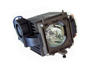 IBM 31P9910 Projector Lamp Cage Assembly with High Quality Original Bulb Inside