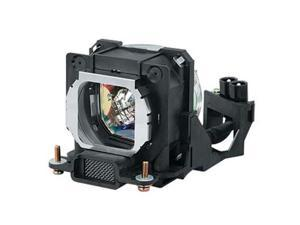 Panasonic PT-AE900 Projector Assembly with High Quality Original Bulb Inside