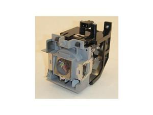 BenQ 5J.J2605.001 Projector Housing with Genuine Original Philips UHP Bulb