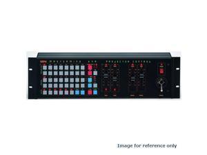 OPTIMA Master Mind DMX 64 Channels DMX-512 DJ Lighting Controller
