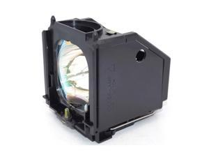Samsungdlp replacement lamps newegg samsung hls5687wxxaa projection tv assembly with sciox Choice Image