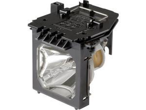 Hitachi ED-D11N Projector Assembly with High Quality Original Bulb Inside