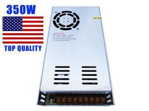 32V-40V Adjust DC 9.7A 350W Regulated Switching Power Supply