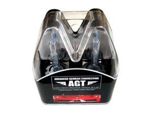 AGT Performance D4S 10,000k HID Bulb (10K) (12v/35w) - Twin Pack