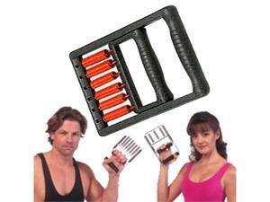 Power Grip Spring Hand Exerciser